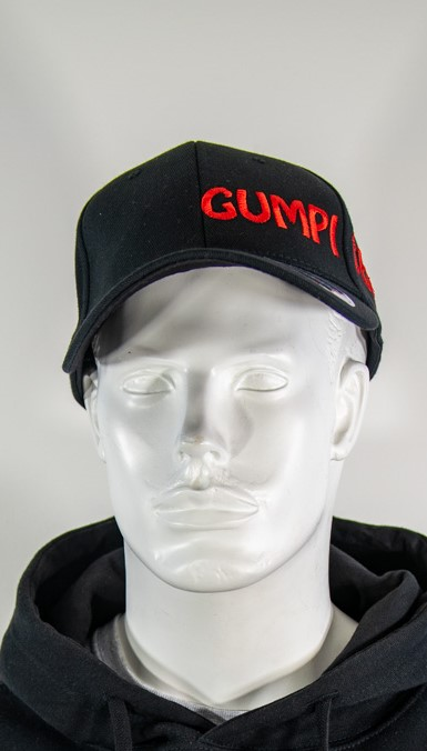 """Schildkappen Herren """"Gumpi-Team"""""""